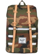 Herschel mochilas retreat
